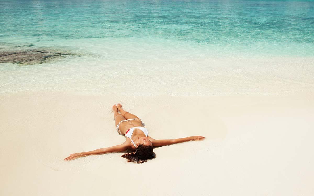 beach_3