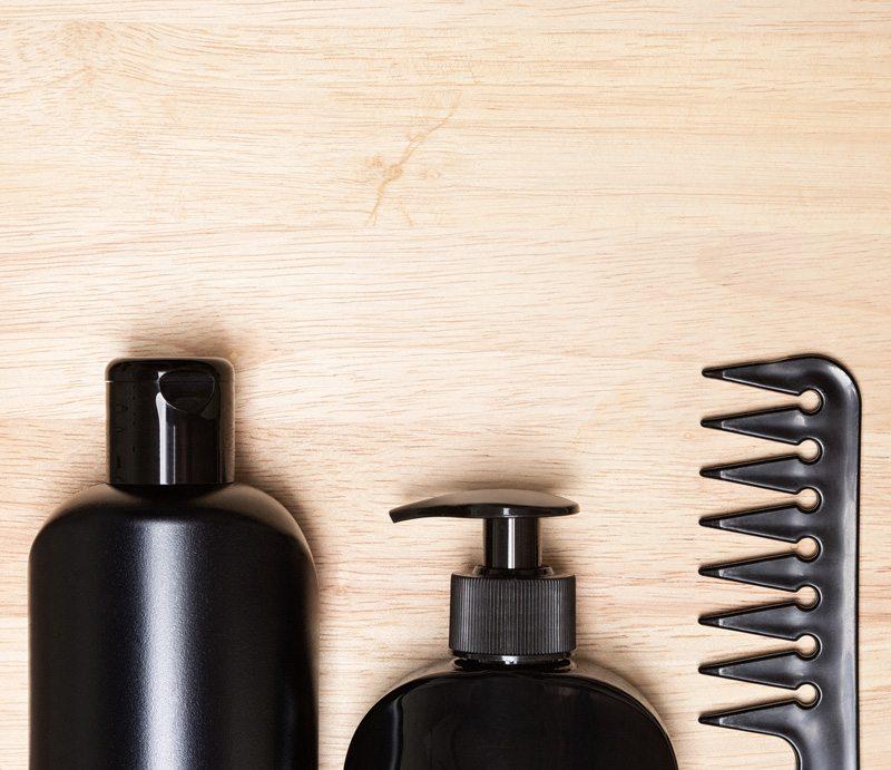 produits-coiffure-latelierbycolette
