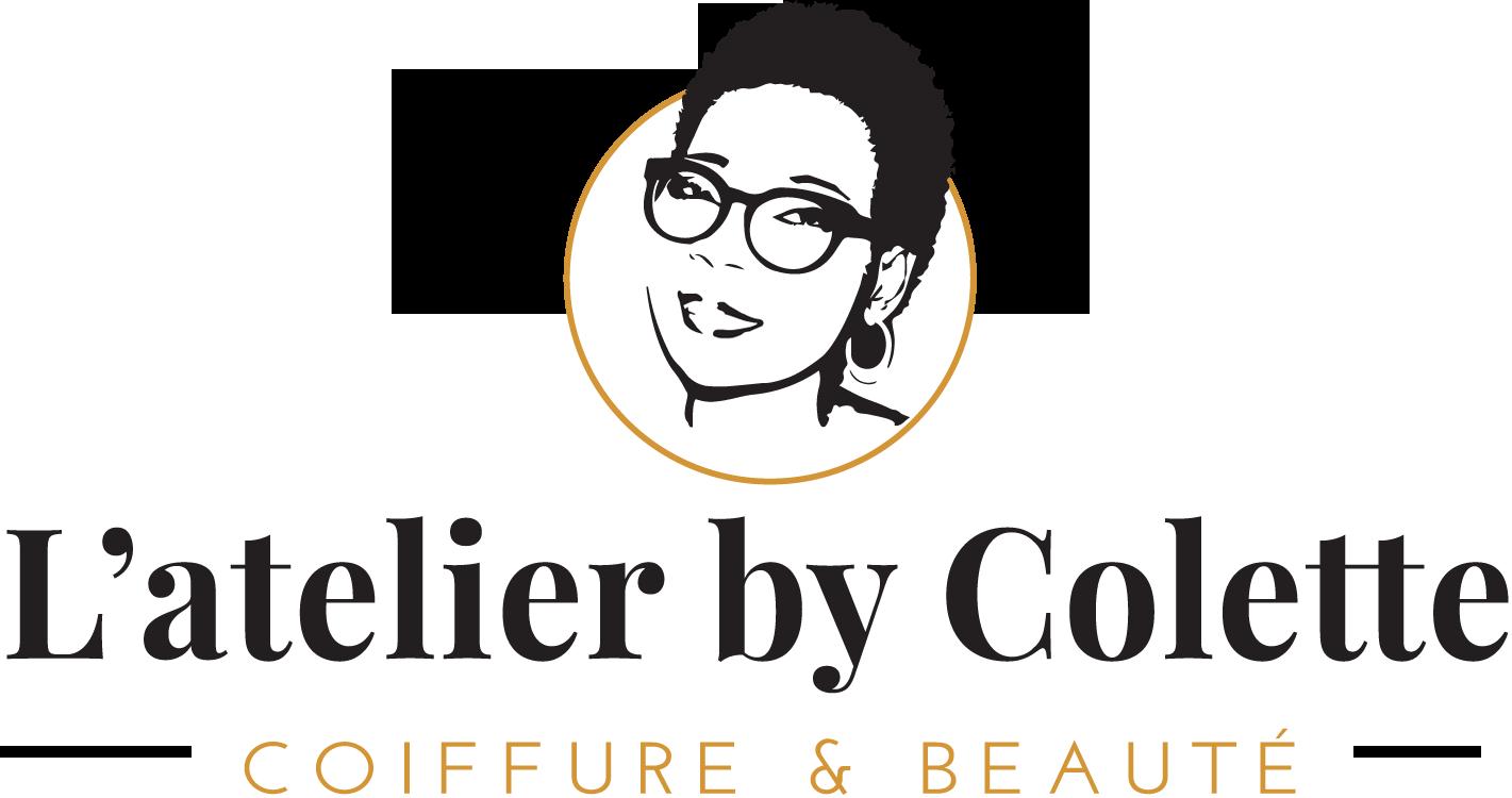 L'Atelier by Colette Logo