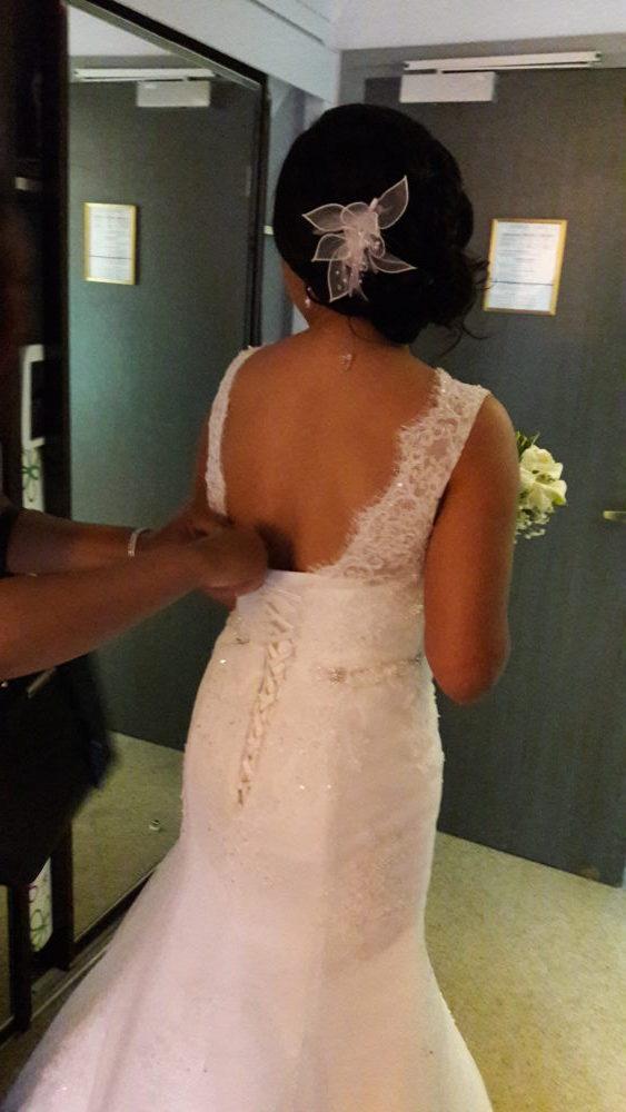 mariage haudrey latelierbycolette