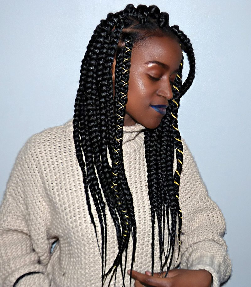 Box-braids-fils-or-cindy-latelierbycolette-bis