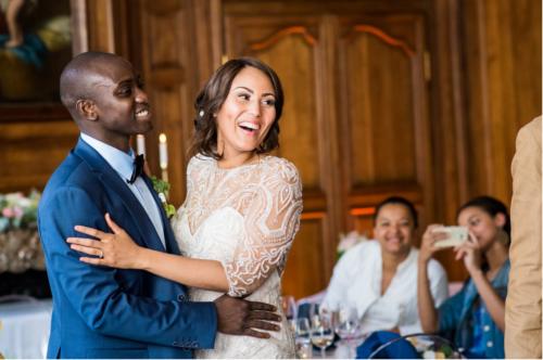 mariage djibergui 2017-2 latelierbycolette