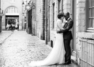 mariage djibergui 2017 latelierbycolette