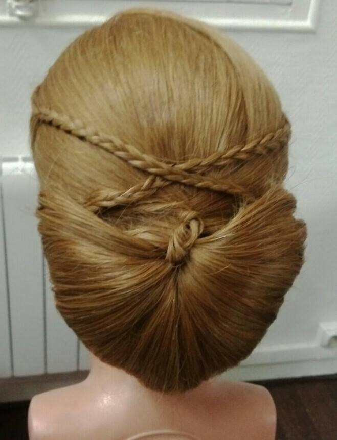 formation chignon 2013 latelierbycolette 1