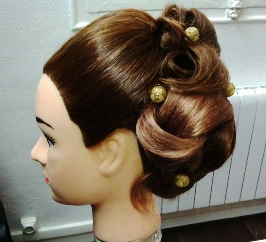 formation chignon latelierbycolette 3