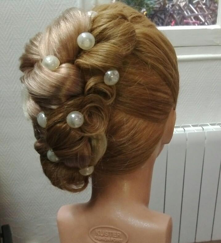 formation chignon 2013 latelierbycolette 9