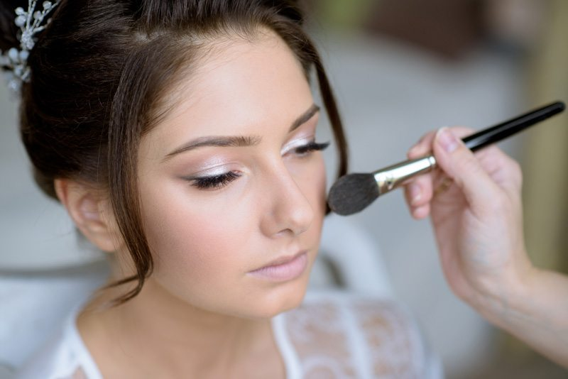 maquillage-mariee-latelierbycolette