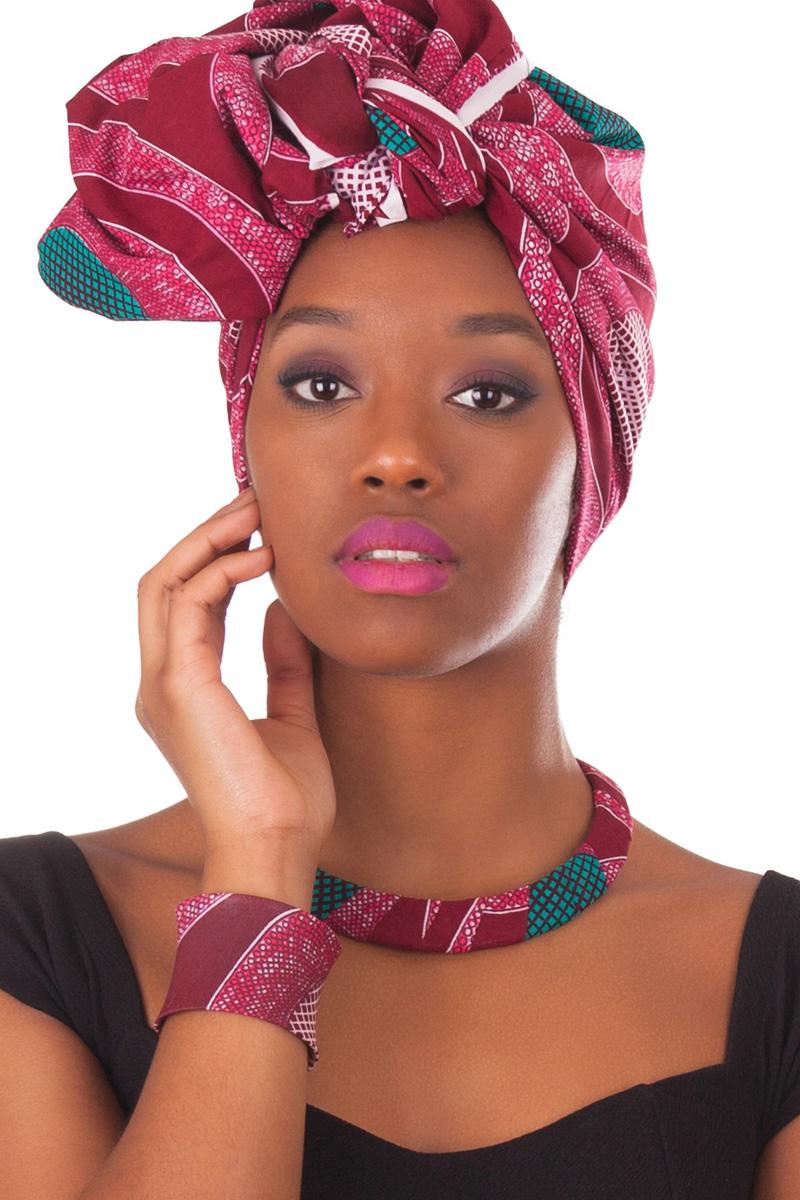 masterclass-foulard-latelierbycolette