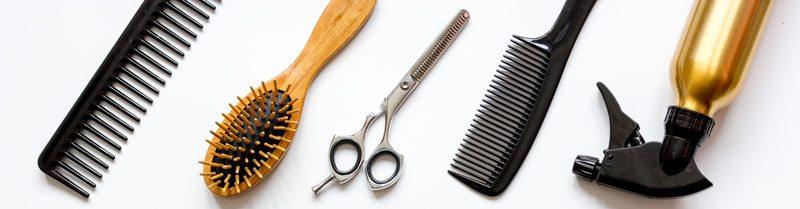 materiel-coiffure