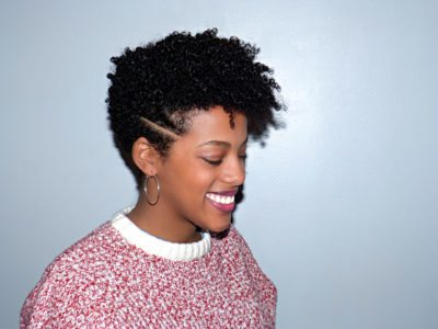 tapered-cut-coupe-cheveux-naturels-latelierbycolette-2