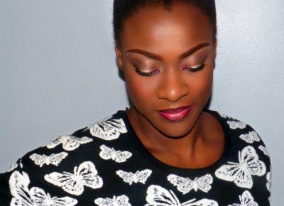 essai-maquillage-mariage-birenam-latelierbycolette-2016