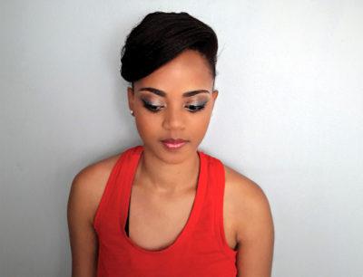 essai-maquillage-mariage-dina-latelierbycolette-2017