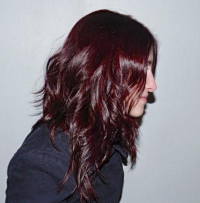 coloration-rouge-violine-latelierbycolette