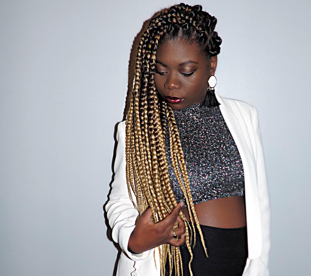 jumbo-braids-tie-and-dye-blond-clarisse-latelierbycolette-2019-1
