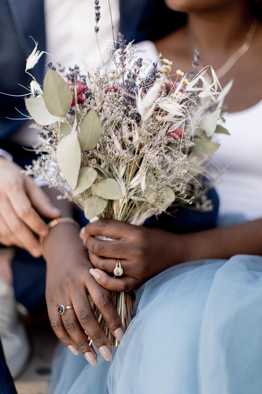 sebastienboudot-wedding-photographer-paris-102