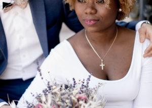 sebastienboudot-wedding-photographer-paris-98
